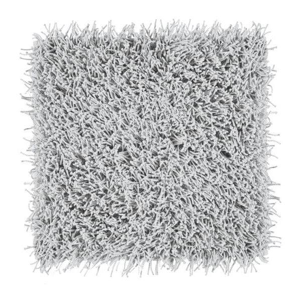 Dywanik łazienkowy Taro Cool Grey, 60x60 cm
