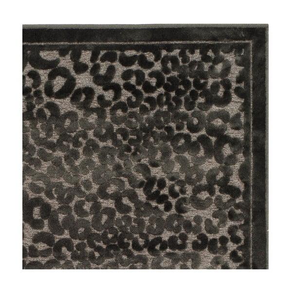 Dywan Elia, 121x170 cm