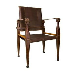 Krzesło Safari