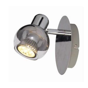 Lampa ścienna Lights