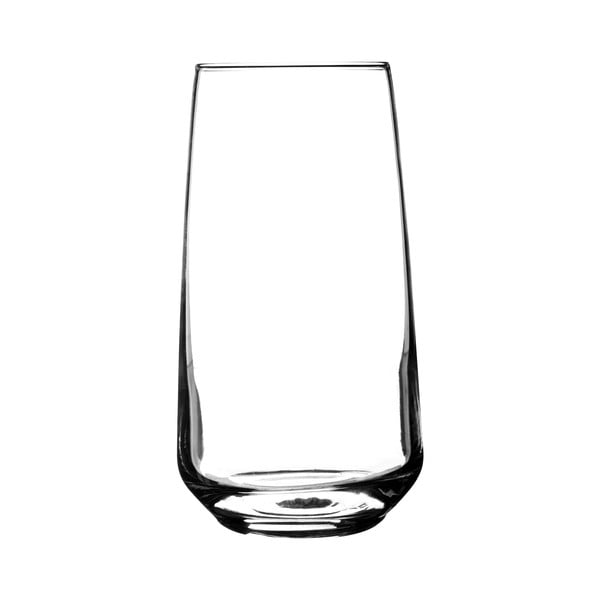 Zestaw   4 szklanek Nova Hiballs, 380 ml