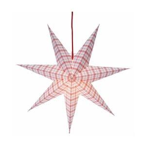 Gwiazda świecąca Lisa, 54 cm