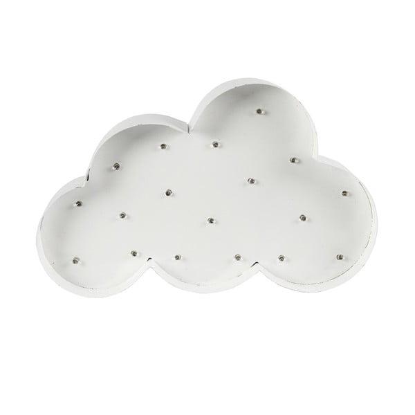 Dekoracja świetlna Sass & Belle Cloud