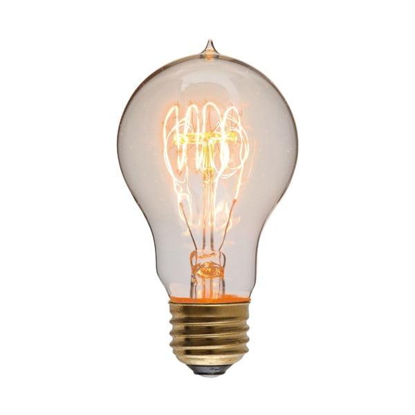 Żarówka Filament Style Bulb PS60