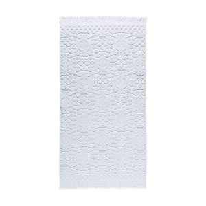 Ręcznik Voga White, 50x100 cm