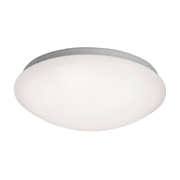 Lampa sufitowa BRITOP Lighting Winner, 30 cm