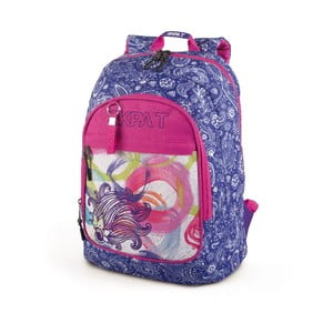 Plecak Skpat-T Backpack Purple