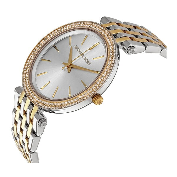 Zegarek Michael Kors MK3321