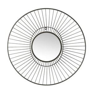 Lustro Kare Design Filo, ø 51 cm