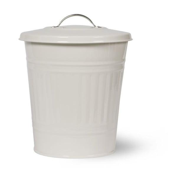 Kosz na śmieci Mini Bin