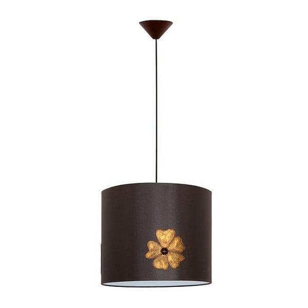 Lampa wisząca Fiore Flowerina