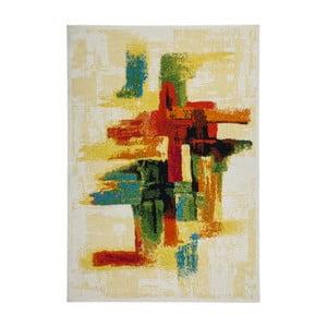 Dywan Shine 420, 80x150 cm