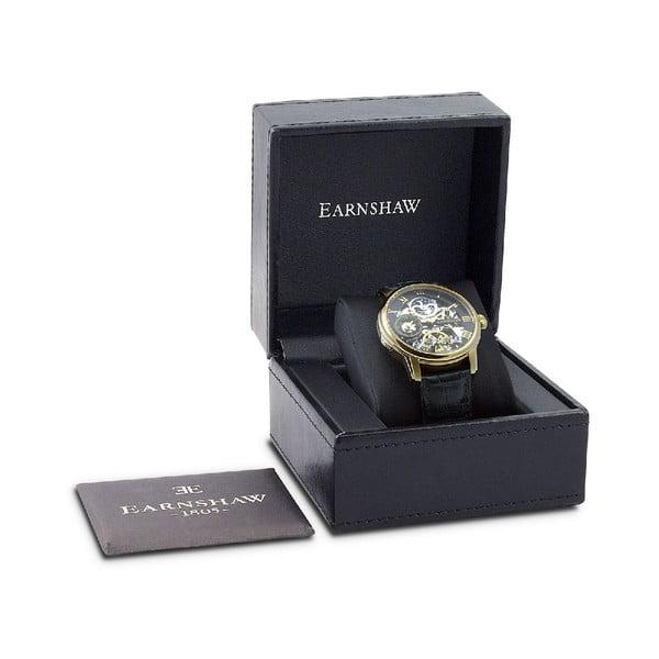 Zegarek męski Thomas Earnshaw Longtitude E09