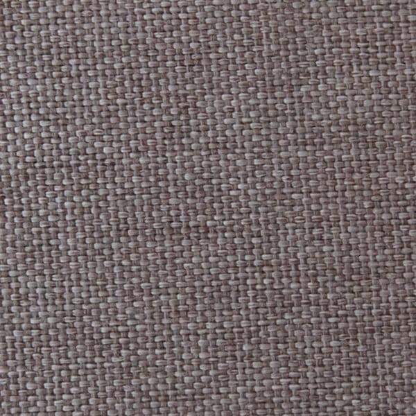 Sofa dwuosobowa Miura Musa Sand