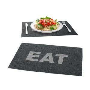 Mata stołowa Eat, 2 szt.