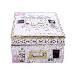 Pudełko Photobox