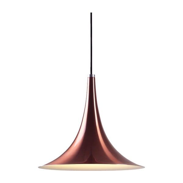 Lampa wisząca Trion 45 Copper