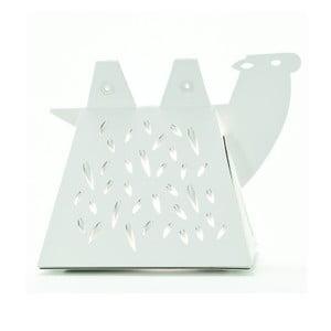 Mała lampka stołowa Cartunia Design Lello the Camel