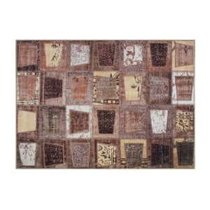 Dywan Pune Brown, 140x200 cm