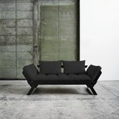 Sofa Karup Bebop Black/Gray