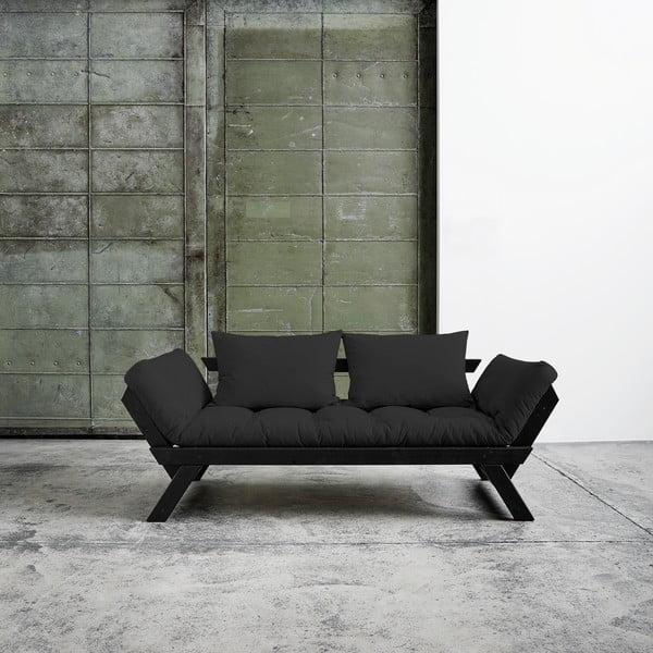 Sofa Karup Bebop Black/Gray