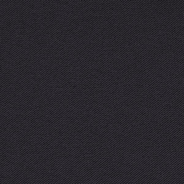 Narożnik lewostronny VIVONITA Sondero Dark Grey, naturalne nogi