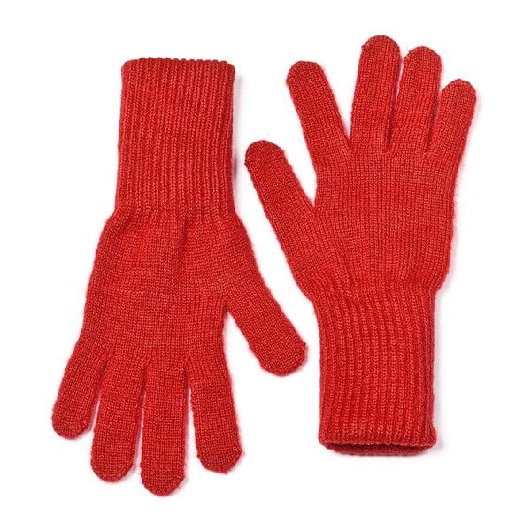 Rękawiczki Elle