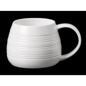 Kubek z angielskiej porcelany Tulip Linea