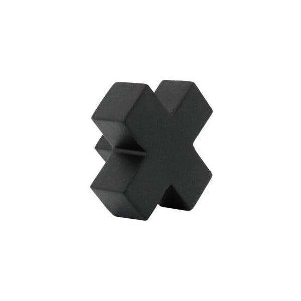 Haczyk X Black, średni
