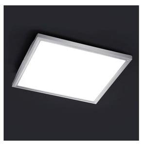 Lampa sufitowa Future White, 40x40 cm
