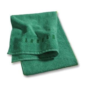 Myjka Esprit Solid 16x21 cm, zielona