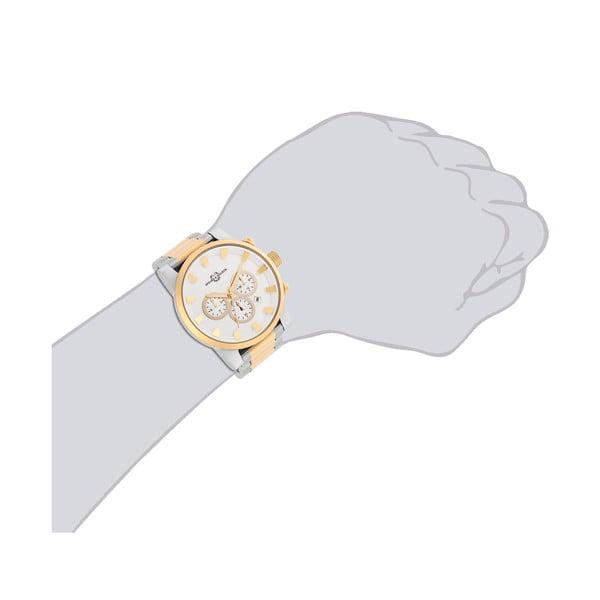 Zegarek męski Zeromaster Golden