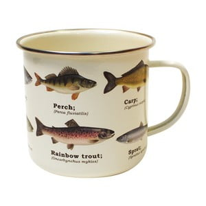 Kubek Gift Republic Fish
