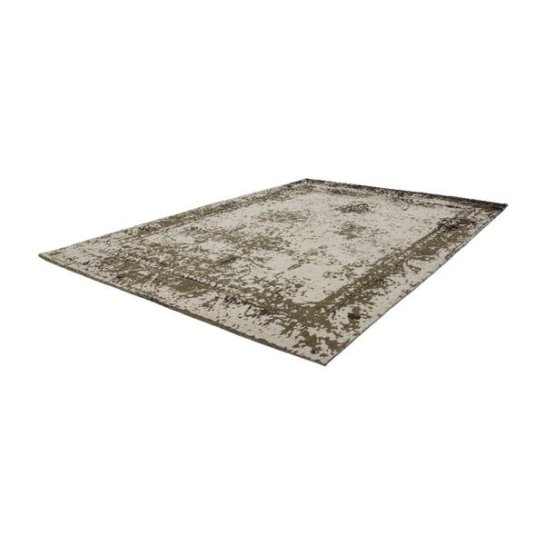 Dywan Select Olive, 80x150 cm