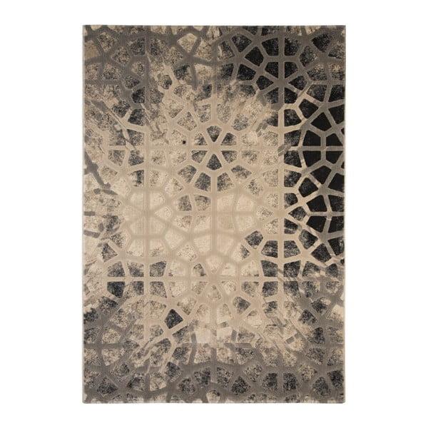 Dywan Galata 32618A 35 Beige/Grey, 160x230 cm
