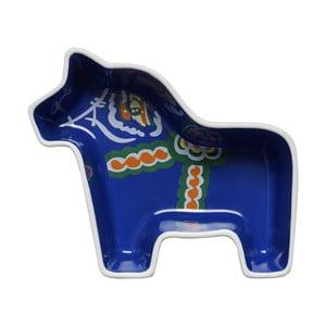Półmisek   Sagaform Dala, niebieski