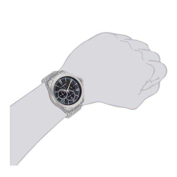 Zegarek męski Stord Chronograph Silver
