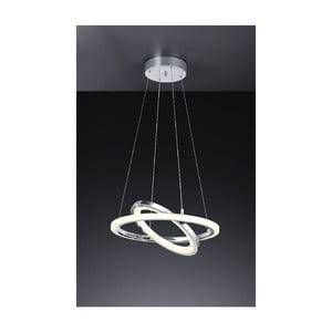 Lampa sufitowa Saturn Chrome