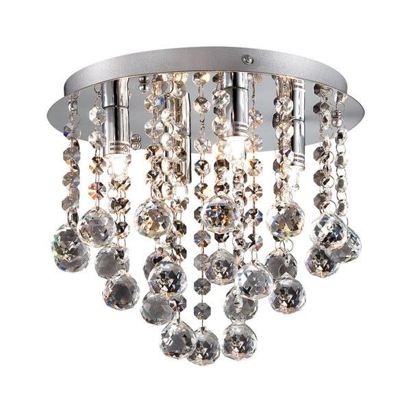 Lampa sufitowa Evergreen LightsCastle