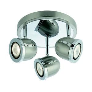 Lampa sufitowa punktowa Searchlight Palmer