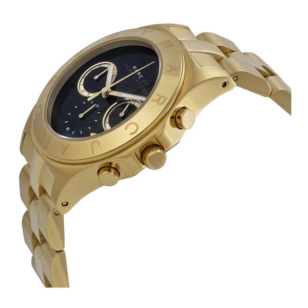 Zegarek damski Marc Jacobs MBM3309