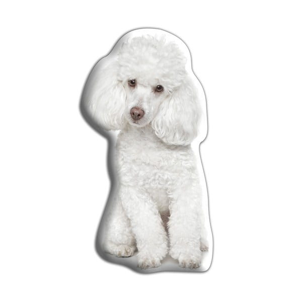 Poduszeczka Adorable Cushions Pudel