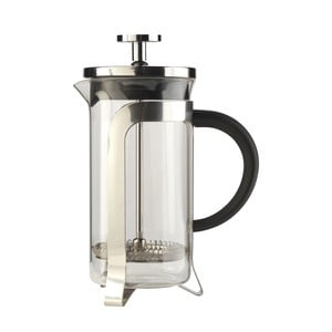 French Press Bredemeijer, 350 ml