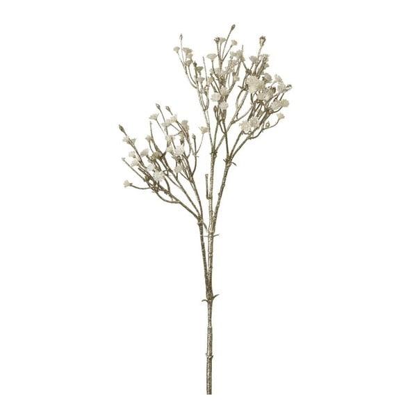 Kwiatek dekoracyjny Parlane Gysophila