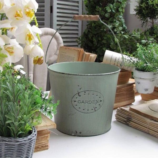 Komposter Green Garden