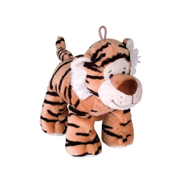 Pluszowa zabawka dla psa Tiger