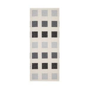 Wytrzymały dywan Cubo V10, 60x110 cm