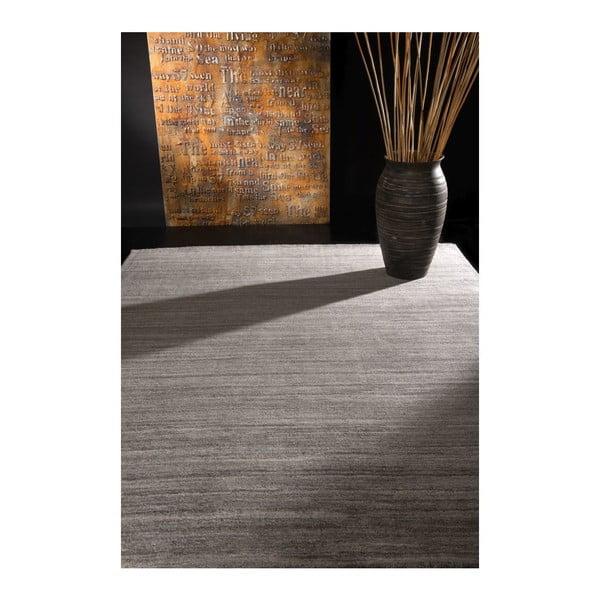 Bambusowy dywan Bamboo Sand, 170x240 cm