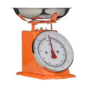 Waga kuchenna Orange II