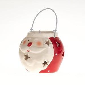 Lampion Santa